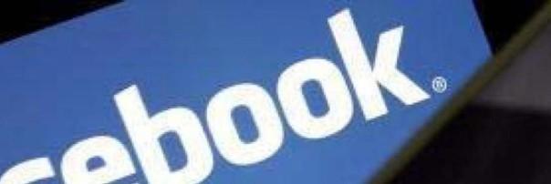 imagen - aplicaciones facebook