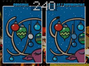 Captura-de-pantalla-2011-11-27-a-las-11.45.24-300x224