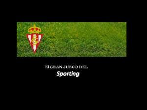 Sporting-1-300x225