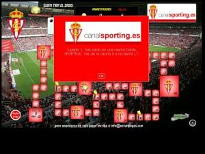 Sporting-10-300x225