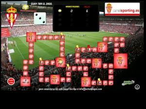 Sporting-11-300x225