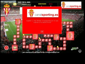 Sporting-14-300x225