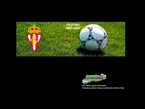 Sporting-2-300x225