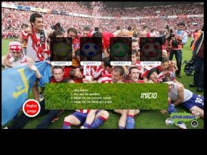 Sporting-3-300x225