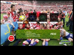Sporting-4-300x225