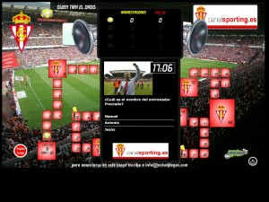 Sporting-6-300x225