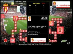 Sporting-7-300x225