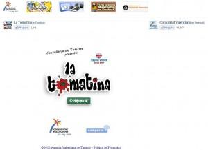 Tomatina-1-300x217