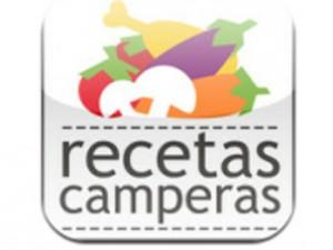 camperas-300x225