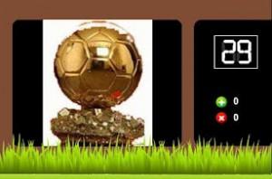 deportes1-300x198