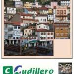 puzzle-13-224x300