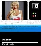 triviamusica21-e1329994632819