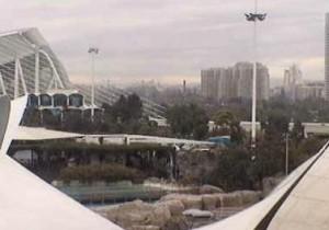webcam-6-300x210