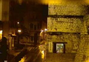 webcam-9-300x211