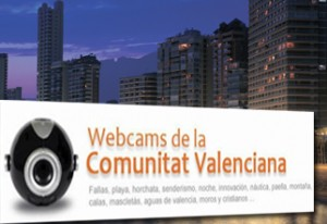 webcams-300x206