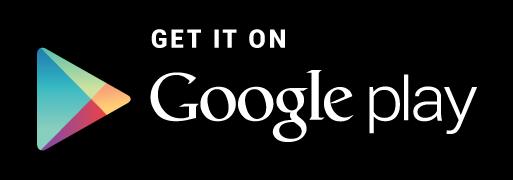 boton google play