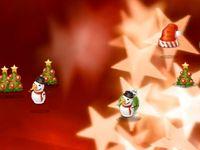 contador-navideño