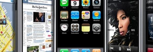 imagen - aplicaciones moviles